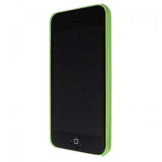 iPhone5c ケース Helium PC Case 143CL_4