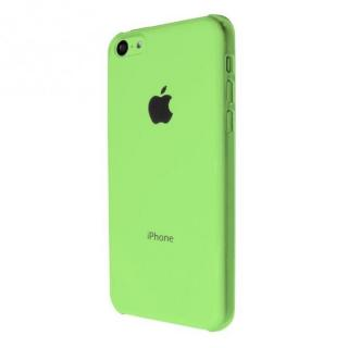 iPhone5c ケース Helium PC Case 143CL_5