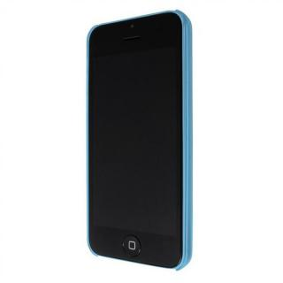 iPhone5c ケース Helium PC Case 143CL_6