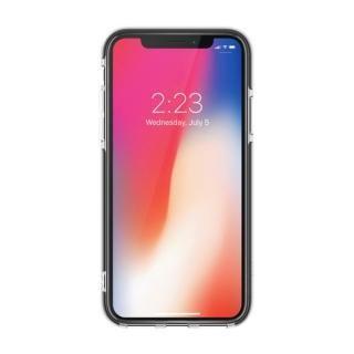 【iPhone XS/Xケース】CaseStudi PRISMART アトモスフィア iPhone XS/X_3