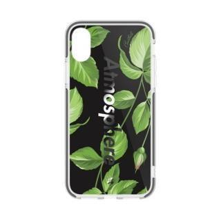 【iPhone XS/Xケース】CaseStudi PRISMART アトモスフィア iPhone XS/X_6
