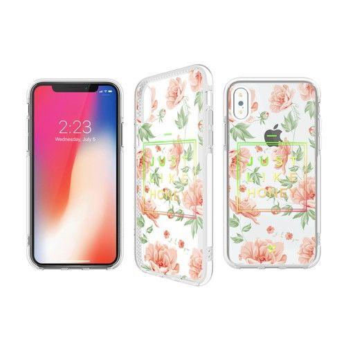 iPhone XS/X ケース CaseStudi PRISMART ハニー iPhone XS/X_0