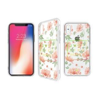 CaseStudi PRISMART ハニー iPhone X