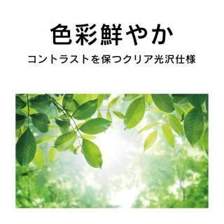 【iPhone8フィルム】simplism レンズ、ホームボタン保護フィルム 3セット  iPhone 8_1