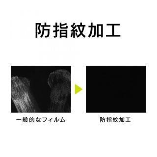 【iPhone8フィルム】simplism レンズ、ホームボタン保護フィルム 3セット  iPhone 8_3