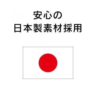 【iPhone8フィルム】simplism レンズ、ホームボタン保護フィルム 3セット  iPhone 8_5