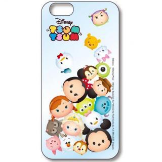 ディズニー ツムツム ハードケース ギュウギュウ iPhone 6s/6