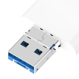 Apple専用 USB Type-Cストレージ iType-C 200GB_3
