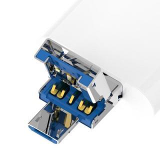 Apple専用 USB Type-Cストレージ iType-C 64GB_4