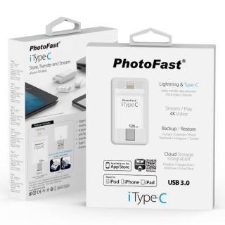 Apple専用 USB Type-Cストレージ iType-C 64GB_6