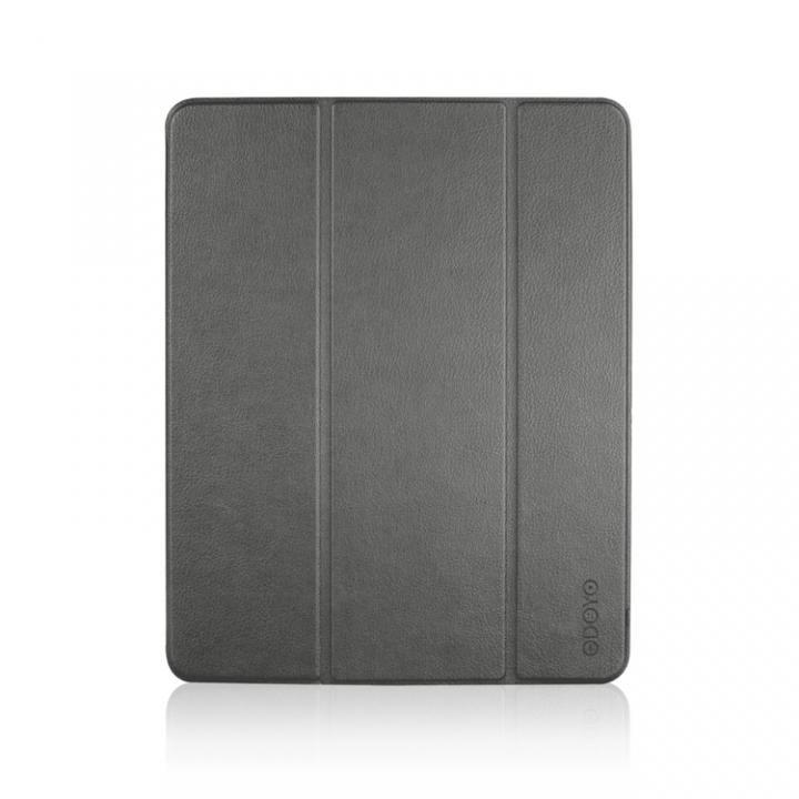 ODOYO エアコート プラネットシルバー 12.9インチ iPad Pro 2018_0