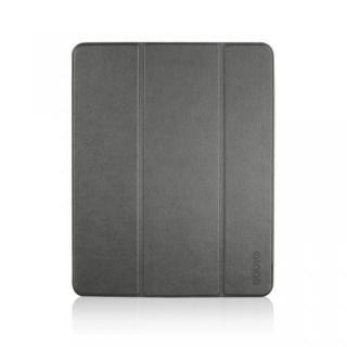 ODOYO エアコート プラネットシルバー 12.9インチ iPad Pro 2018