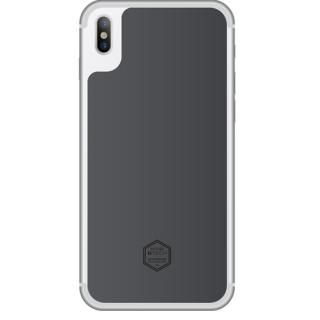 NANOSTICKER ステッカータイプ iPhone X