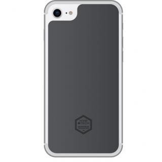 NANOSTICKER ステッカータイプ iPhone 8