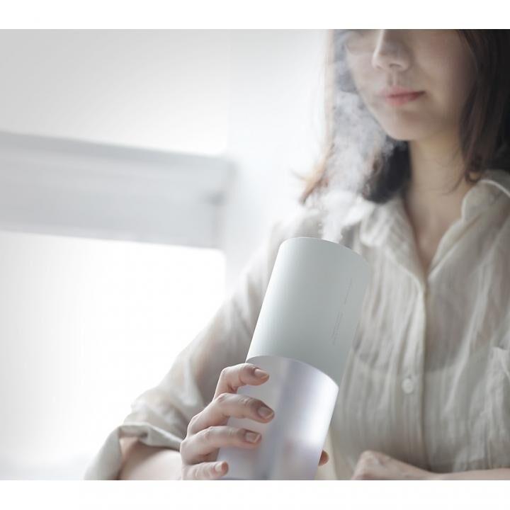 LUMENAコードレス加湿器 LUMENA H2【10月下旬】_0
