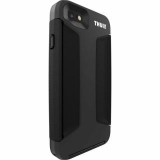 iPhone6s Plus/6 Plus ケース 防塵・防水 IP68ケース Thule Atmos X5 ブラック iPhone 6s Plus/6 Plus
