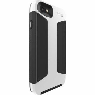 iPhone6s Plus/6 Plus ケース 防塵・防水 IP68ケース Thule Atmos X5 ホワイト/ダークシャドウ iPhone 6s Plus/6 Plus