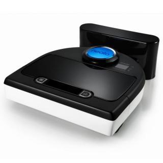 全自動ロボット掃除機 Botvac D 8500