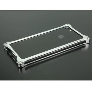 ギルドデザイン ソリッドバンパー ポリッシュ iPhone 7
