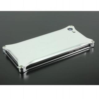 ギルドデザイン ソリッドケース ポリッシュ iPhone 7