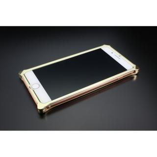 【iPhone8 Plus/7 Plusケース】ギルドデザイン ソリッドバンパー シャンパンゴールド iPhone 8 Plus/7 Plus_1