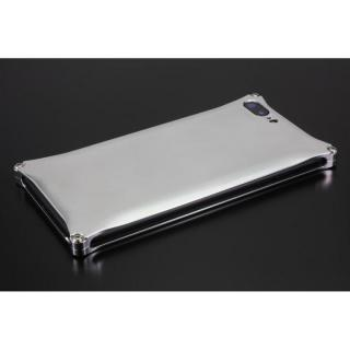 ギルドデザイン ソリッドケース ポリッシュ iPhone 8 Plus/7 Plus