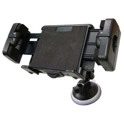 スマホ、携帯、ゲーム機用マルチホルダー