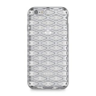 デザインケース URBAN KNIGHT シルバー iPhone 6s/6