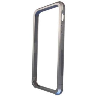 iPhone SE/5s/5対応 アームフレーム スペースグレイ