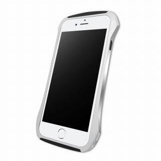 【iPhone6ケース】DRACOdesign アルミニウムバンパー DUCATI 6 シルバー iPhone 6_1