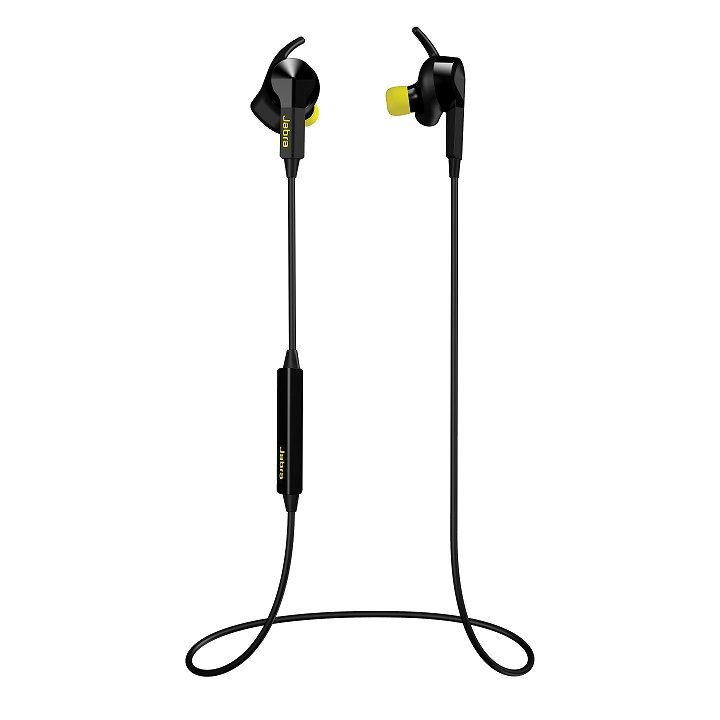 Jabra Bluetooth イヤホン SPORT PULSE WIRELESS_0