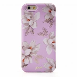 Sonix デザインハードケース INALY LILY PINK iPhone 6