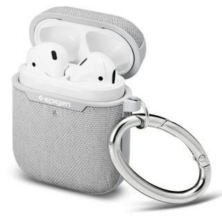 AirPods 2nd/1st Gen Urban Fit Gray