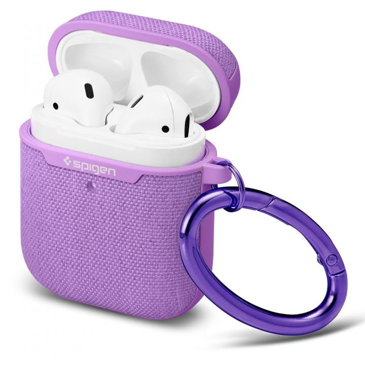AirPods 2nd/1st Gen Urban Fit Purple_0