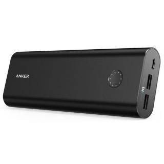 [20100mAh]Anker PowerCore+ 20100 USB-C