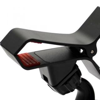 強力ゲル+真空吸盤 ワンタッチクリップホルダー_2