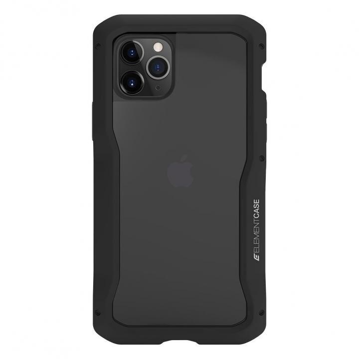 iPhone 11 Pro Max ケース ELEMENT CASE Vapor S Graphite iPhone 11 Pro Max_0