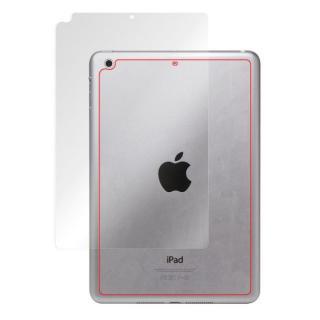 [学園祭特価]OverLay Brilliant iPad mini/2/3対応(Wi-Fiモデル)  背面保護シート【光沢タイプ】