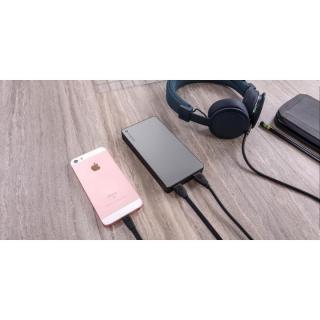 [6000mAh]mophie Powerstation モバイルバッテリー スペースグレイ_7