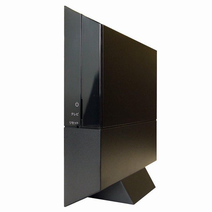 ピクセラ ワイヤレステレビチューナー PIX-BR310W_0