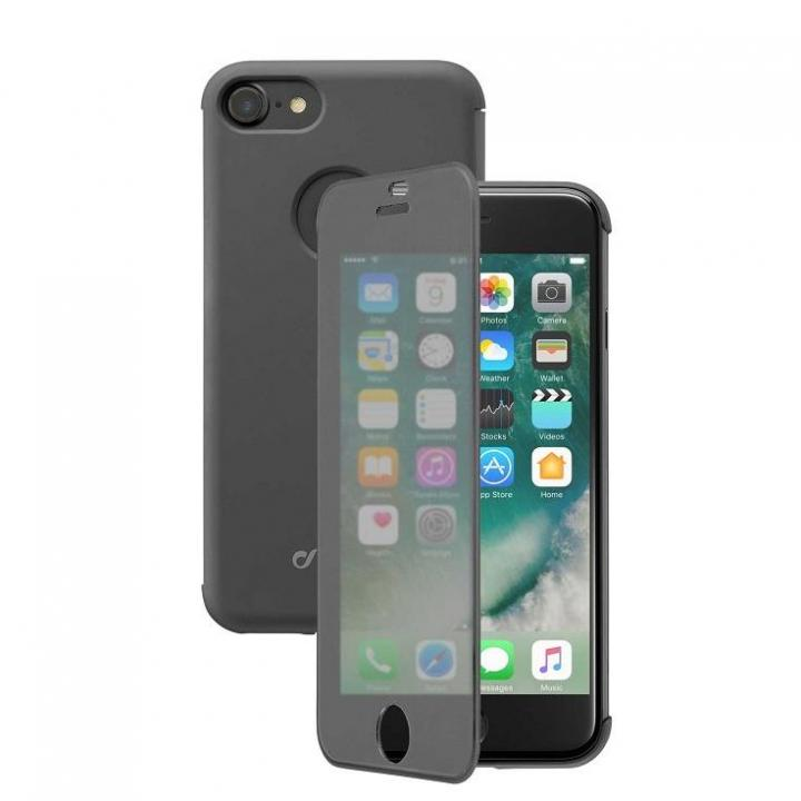 Cellularline BookTouch 手帳型ケース iPhone 8/7