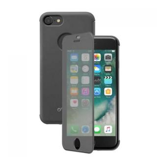 iPhone8/7 ケース Cellularline BookTouch 手帳型ケース iPhone 8/7