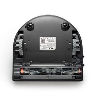 ネイト Wi-Fi対応ロボット掃除機 Botvac Connected ブラック_4