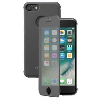 【iPhone8 Plus/7 Plusケース】Cellularline BookTouch 手帳型ケース iPhone 8 Plus/7 Plus_1