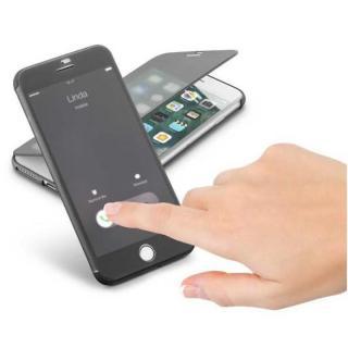 【iPhone8 Plus/7 Plusケース】Cellularline BookTouch 手帳型ケース iPhone 8 Plus/7 Plus_2