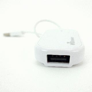 Wi-Fi USBリーダー(USB給電モデル)_1