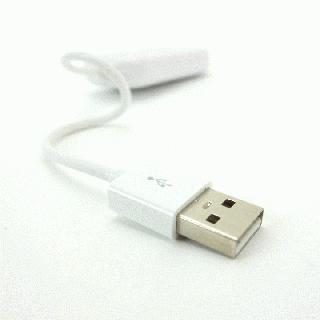 Wi-Fi USBリーダー(USB給電モデル)_2