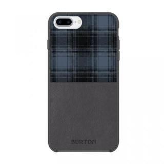 2トーンデザインケース Burton Porter Plaid iPhone 8 Plus/7 Plus/6s Plus/6 Plus【12月下旬】