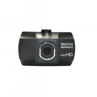 1080Pフルハイヴィジョン高画質ドライブレコーダー