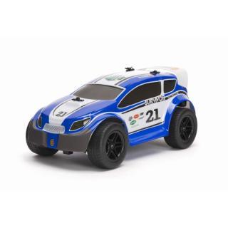 MOTO TC Rally_1